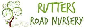 Rutters Road Nursery Logo